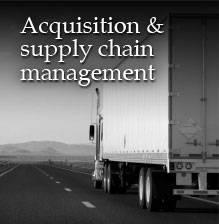 bw-acquisition-supply-chain