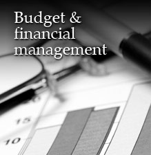 bw-budget-financial