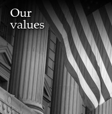 bw-our-values