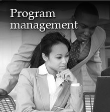 bw-program-management