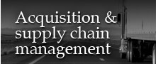 sm-acquisition-supply-chain-bw