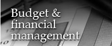 sm-budget-financial-bw