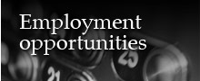 sm-employment-opportunities-bw