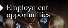 sm-employment-opportunities-muted-selected