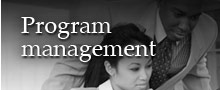 sm-program-managment-bw